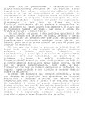 MICROMACHISMOS - Page 7