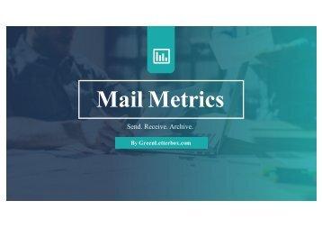 Mail Metrics New [Autosaved]