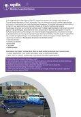 Mobiele hogedruktrailers - Imbema Groep - Page 2