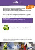 Mobiele hogedruktrailers - Imbema Groep - Page 3