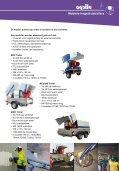 Mobiele hogedruktrailers - Imbema Groep - Page 4