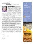 BERKELEY - Page 7