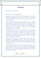 O Incremetador - 5 Passos  - Page 3