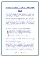 O Incremetador - 5 Passos  - Page 6