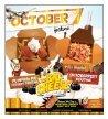 BeatRoute Magazine Alberta print e-edition - October 2016 - Page 5