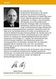 Geriatrische Einrichtungen A 275 - Stiftung Digitale Chancen