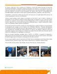 EL SNTE Y LA OCDE COORDINAN ACCIONES POR UNA MEJOR EDUCACIÓN - Page 3