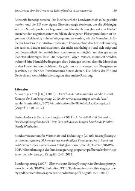 download des Buches als PDF (2,5 MB - FDCL