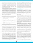 INTERNATIONAL ORGANIZATION FOR MIGRATION AND THE UN SYSTEM A MISSED OPPORTUNITY - Page 3