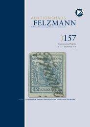Auktion157-01-Philatelie-Cover