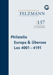 Auktion157-04-Philatelie-Europa-Übersee