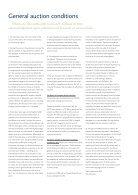 Auktion157-01-Numismatik-Cover - Seite 4