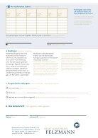 Auktion157-01-Numismatik-Cover - Seite 6