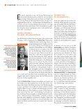 Bundesverband Gesetzgeber - Seite 3