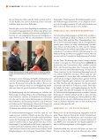 Bundesverband Gesetzgeber - Seite 5