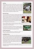 Nazaaray Estate - Page 2