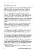 paramedics - Page 7