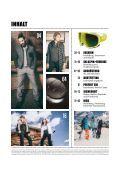 SPORT REISCHMANN | WINTER 2016/17 - Page 2