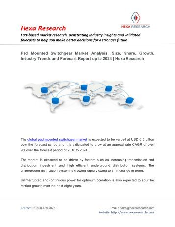 2024 international nanocoating market report Largest market research report portal clientele includes majority of fortune 500 companies.