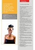 Hairpolitan Magazine Vol 2 Oct-Nov 2016 - Page 4
