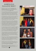 Hairpolitan Magazine Vol 2 Oct-Nov 2016 - Page 7