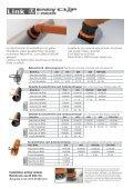 REDI Easy Clip Anbohrstutzen - Seite 4