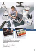 Katalog Systainer 2016 - Page 5