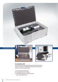 Katalog Systainer 2016 - Page 6
