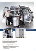 Katalog Systainer 2016 - Page 7