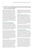 Bildungsoffensive für die digitale Wissensgesellschaft - Seite 4