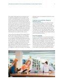 Bildungsoffensive für die digitale Wissensgesellschaft - Seite 5