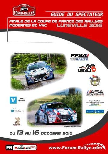 Guide_du_spectateur_Finale_2016_Luneville_par_Forum-Rallye