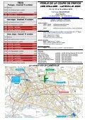 Guide_du_spectateur_Finale_2016_Luneville_par_Forum-Rallye - Page 2