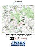 Guide_du_spectateur_Finale_2016_Luneville_par_Forum-Rallye - Page 4