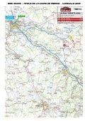 Guide_du_spectateur_Finale_2016_Luneville_par_Forum-Rallye - Page 5