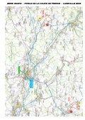 Guide_du_spectateur_Finale_2016_Luneville_par_Forum-Rallye - Page 7