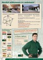 Jagdbekleidung Oefele - Katalog 2016/2017 - Seite 2