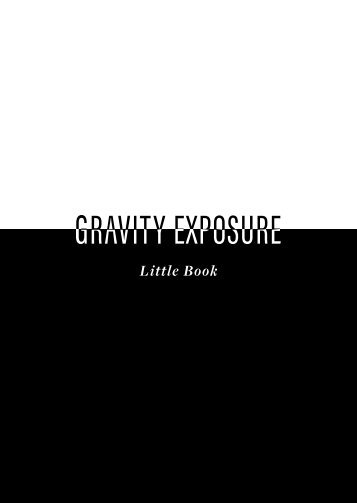Exposure_Book