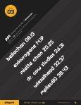 Phygure® No.12 Prime Vol. 03 - Page 4