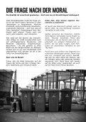 STREET - Das deutsche Streetfotografie Magazin #01 - Page 4