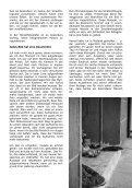 STREET - Das deutsche Streetfotografie Magazin #01 - Page 5
