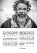STREET - Das deutsche Streetfotografie Magazin #01 - Page 6