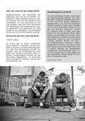 STREET - Das deutsche Streetfotografie Magazin #01 - Page 7