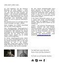 STREET - Das deutsche Streetfotografie Magazin #02 - Page 2