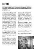STREET - Das deutsche Streetfotografie Magazin #02 - Page 4