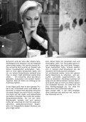 STREET - Das deutsche Streetfotografie Magazin #02 - Page 5