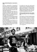 STREET - Das deutsche Streetfotografie Magazin #02 - Page 6