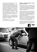 STREET - Das deutsche Streetfotografie Magazin #02 - Page 7