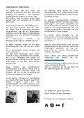 STREET - Das deutsche Streetfotografie Magazin #03 - Page 2