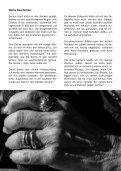 STREET - Das deutsche Streetfotografie Magazin #03 - Page 5
